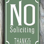 NO-SOLICITING-SIGNS-No-Soliciting-Signs-Classic-Aluminum-Composite-Metal-No-Soliciting-Sign-Please-No-Soliciting-Sign-weatherproof-sign.jpg