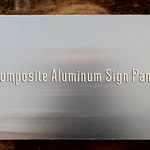 BALTIMORE-RAVENS-Sign-Vintage-style-Baltimore-Ravens-Est.-1996-Composite-Aluminum-Baltimore-Ravens-Sign-in-team-colors-SPORTS-Fan-Sign-2