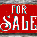 For Sale Sign 5