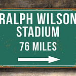 Personalized-Ralph-Wilson-Miles-Sign-1