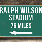 Personalized-Ralph-Wilson-Miles-Sign-2