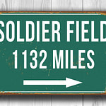 Personalized-Soldier-Field-Distance-Sign-1