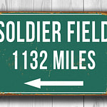 Personalized-Soldier-Field-Distance-Sign-2