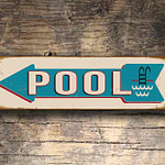 Pool-Direction-Sign-1
