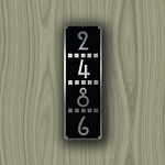CRAFTSMAN-HOUSE-NUMBERS-3