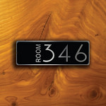 CUSTOM-HOTEL-ROOM-Door-Number-Sign-1