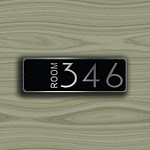 CUSTOM-HOTEL-ROOM-Door-Number-Sign-2