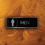 MODERN-MENS-RESTROOM-Door-Sign-1