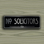 NO-SOLICITORS-SIGN-1