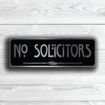 NO-SOLICITORS-SIGN-2