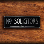 NO-SOLICITORS-SIGN-3